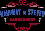 Hairway To Steven